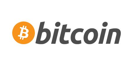 Accepting Mushroom - Bitcoin Now Prints